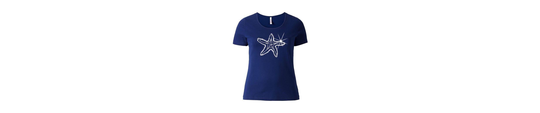 Günstig Kaufen Zum Verkauf Amazon Günstig Online sheego Casual T-Shirt Auslass Manchester RwWydstNQ5