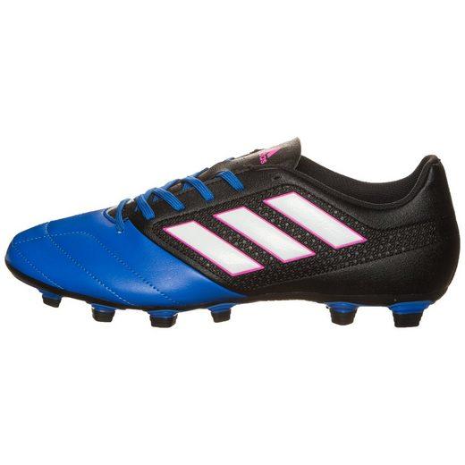 adidas Performance ACE 17.4 FxG Fußballschuh Herren