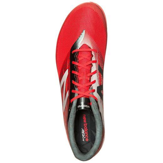 New Balance Furon 2.0 Mid Level AG Fußballschuh Herren