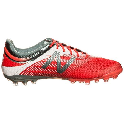 New Balance Furon 2.0 Mid Level Ag Soccer Shoes Men