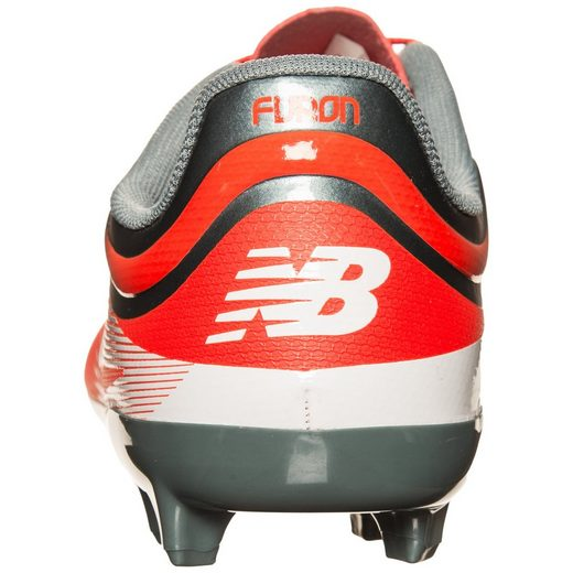 New Balance Furon Dispatch FG Fußballschuh Herren