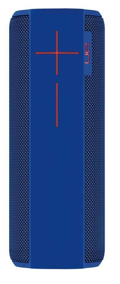 UE Ultimate Ears Lautsprecher »MEGABOOM BLUE - 984-000479«