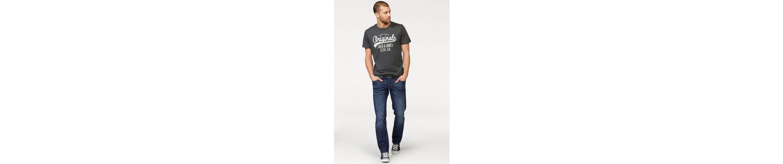 Jack & Jones T-Shirt UBBE TEE SS CREW NECK 2 Einkaufen Genießen Footlocker Zum Verkauf Strapazierfähiges Spielraum Spielraum Store Gv6oXDc5t5