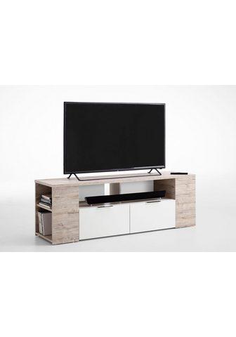 FMD »TABOR 1« TV staliukas plotis 150 cm