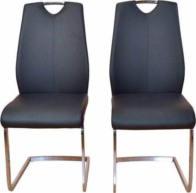 Stühle und Bänke - Freischwinger  - Onlineshop OTTO