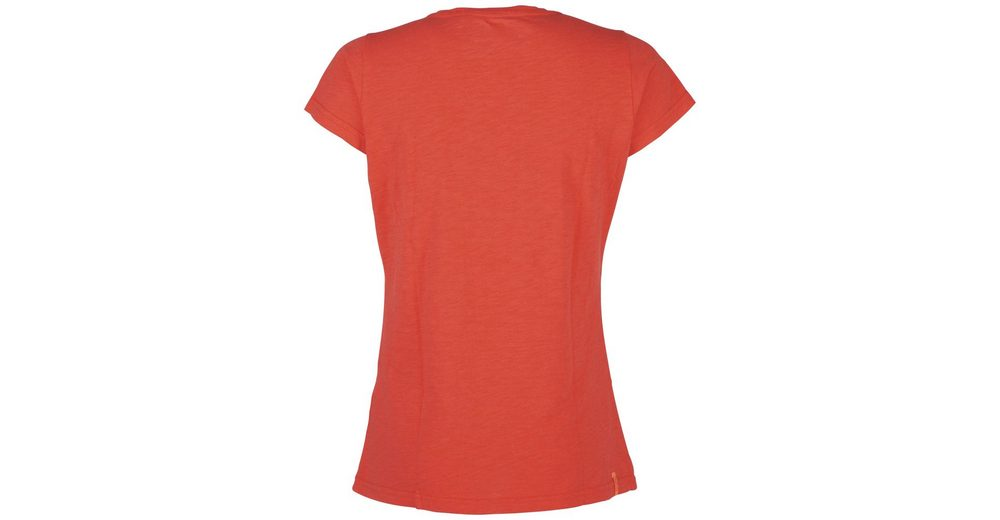 Chiemsee T-Shirt ANOUK Verkaufsauftrag Verkauf Erschwinglich tczLx