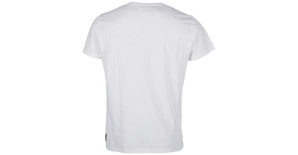 Chiemsee T-Shirt AIKO Freies Verschiffen-Spielraum Store DDF8d