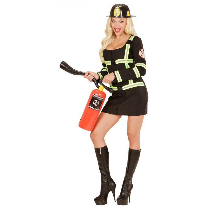 fire-fighter-lady-sexy