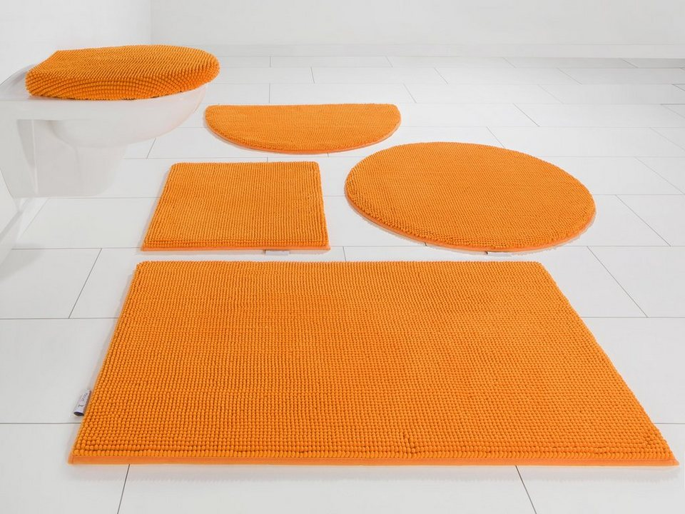 badematte m ve new essential h he 15 mm otto. Black Bedroom Furniture Sets. Home Design Ideas