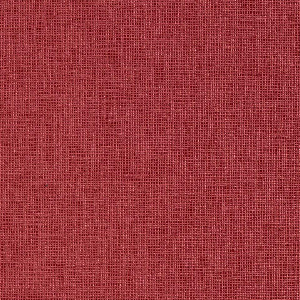 bodenmeister vliestapete struktur rot kaufen otto. Black Bedroom Furniture Sets. Home Design Ideas
