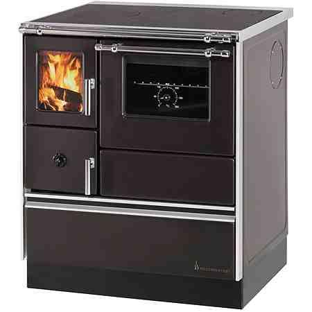 heizung ofen klimaanlage online kaufen otto. Black Bedroom Furniture Sets. Home Design Ideas