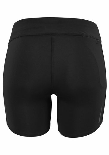 adidas Performance Laufshorts RESPONSE SHORT TIGHT WOMEN