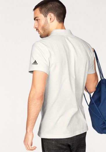adidas Performance Poloshirt ESSENTIALS BASE POLO