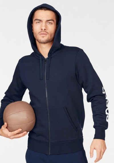 a2be11f1d047 Günstige adidas Sweatshirts   Sweatjacken online kaufen   OTTO