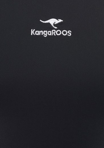 Kangaroos Swimsuit