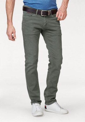 Hilfiger Denim Slim-fit-Jeans Scanton