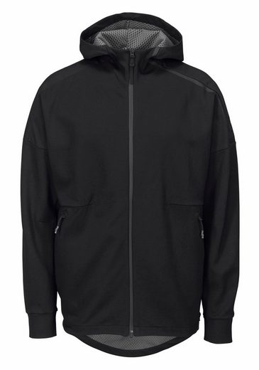 adidas Performance Trainingsjacke ZNE DUO HOODY