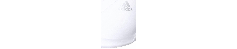 Sast Online Spielraum Niedrig Kosten adidas Performance Sport-BH TECHFIT BASE PADDED BRA Ausgezeichnete Online-Verkauf Das Beste Geschäft Zu Bekommen b9kkvRJGi