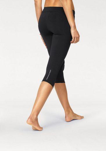 adidas Performance Lauftights RESPONSE 3/4 TIGHT WOMEN