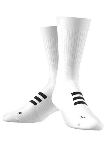 adidas Performance Tennissocke im klassischem Design