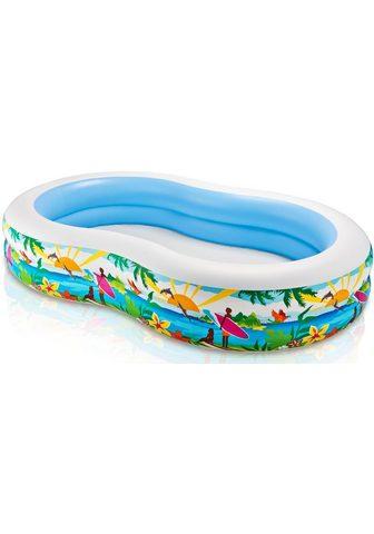 INTEX Baseinas »Swim Center Paradise Pool«