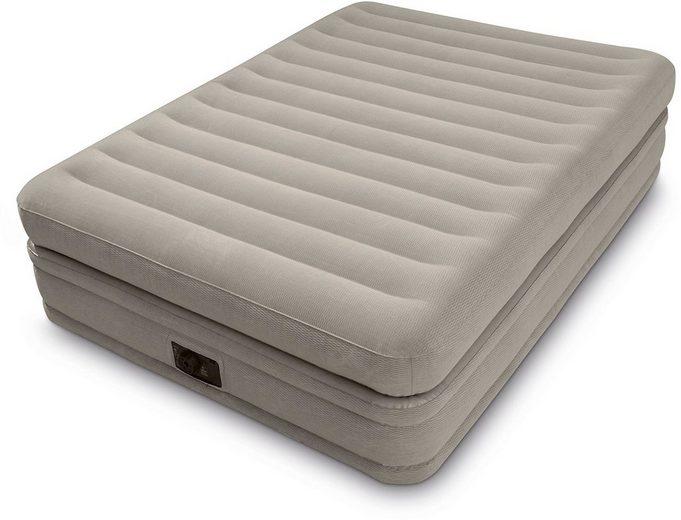 Intex Luftbett »Prime Comfort Elevated Airbed«