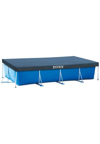 INTEX Baseino uždangalas »Pool dėklas dėl re...