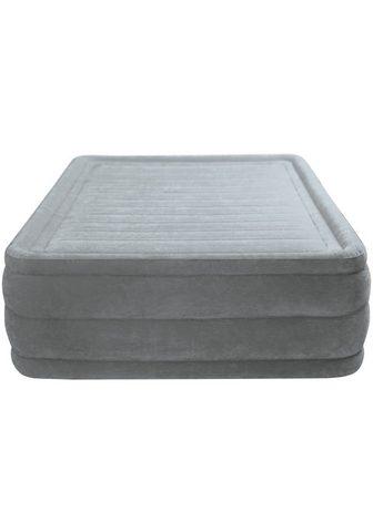 INTEX Кровать надувная »Comfort Plush ...
