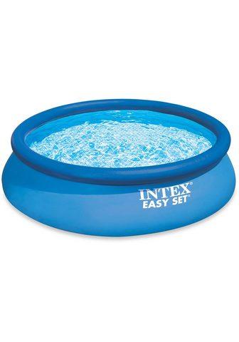 INTEX Baseinas »Easy Set-Pool« (Set)