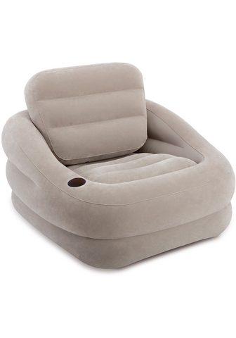 Надувное кресло »Accent«