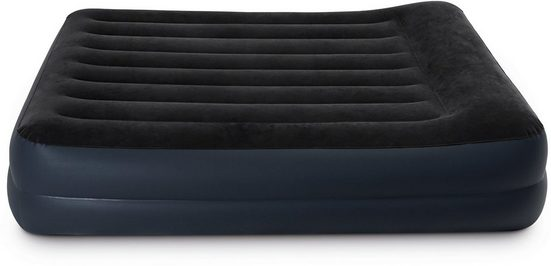 Intex Luftbett »Pillow Rest Raised Bed Twin«