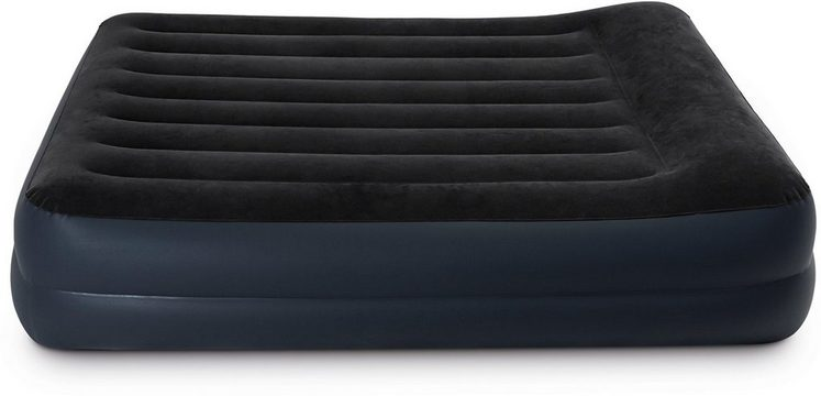 Intex Luftbett »Pillow Rest Raised Bed Twin«