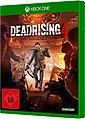Dead Rising 4 Xbox One, Bild 3