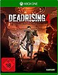 Dead Rising 4 Xbox One, Bild 1