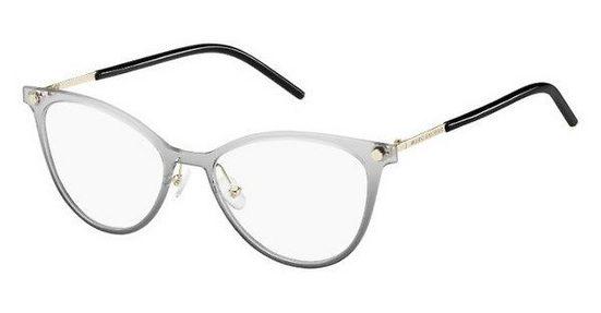 MARC JACOBS Damen Brille »MARC 32«