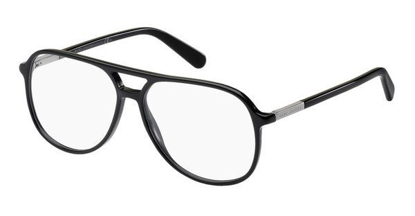 Marc Jacobs Herren Brille » MJ 549« - Preisvergleich