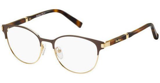 Max Mara Damen Brille »MM 1254«