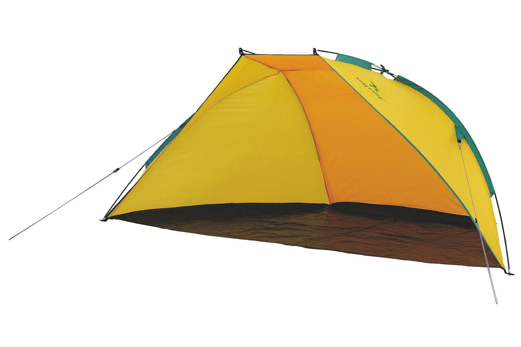 easy camp Zelt »Beach«
