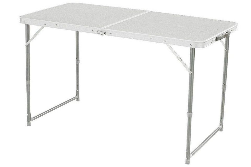 Easy camp camping tisch nantes online kaufen otto for Tisch otto versand