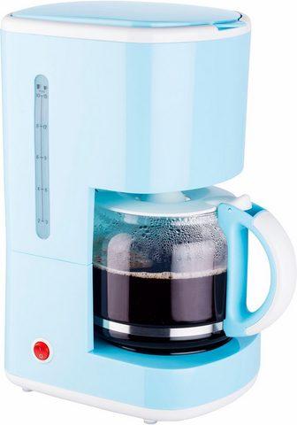 BESTRON Kavos virimo aparatas su filtru ACM300...