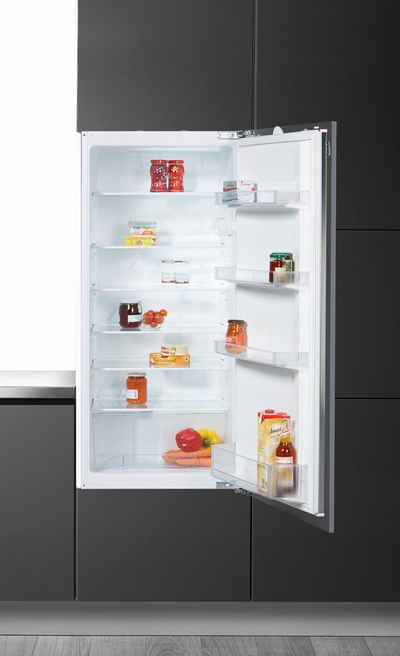 Günstige Einbaukühlschränke ohne Gefrierfach | OTTO