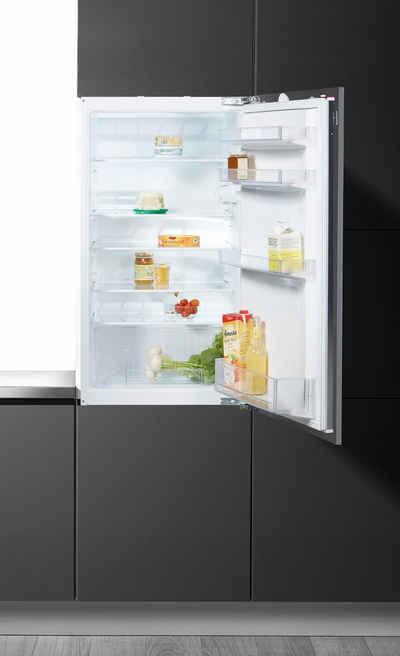 Neff Einbaukühlschränke online kaufen | OTTO