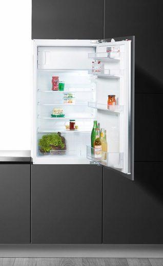 NEFF Einbaukühlschrank K325A2 K1535X8, 102,1 cm hoch, 54,1 cm breit, Energieklasse A++, 102,1 cm hoch, integrierbar