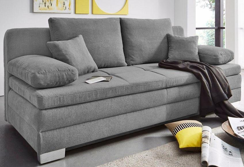 ausziehsofa mit bettkasten cheap eckbettsofa mit bettkasten luxus schlafsofa mit bettkasten. Black Bedroom Furniture Sets. Home Design Ideas