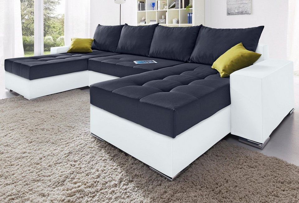 couch federkern great couch federkern with couch federkern latest ziemlich boxspring sofa mit. Black Bedroom Furniture Sets. Home Design Ideas