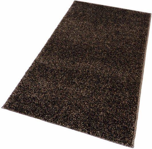 Teppich »Samoa Uni«, ASTRA, rechteckig, Höhe 20 mm, Wunschmaß