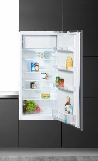 NEFF Einbaukühlschrank K425A2 K1555X8, 122,1 cm hoch, 54,1 cm breit, Energieklasse A++, 122,1 cm hoch, integrierbar