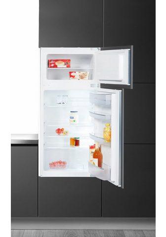 NEFF Įmontuojamas šaldytuvas KT434A2 1221 c...