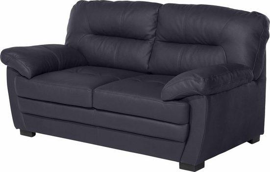 COTTA 2-Sitzer
