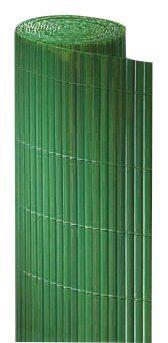 Videx Sichtschutz »Amrum« in grün